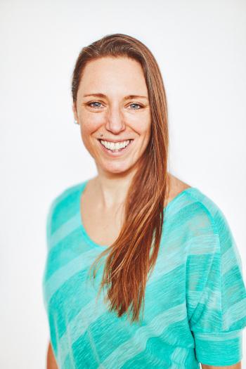 Roxane Clément-Gauvin