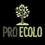 Logo ProÉcolo